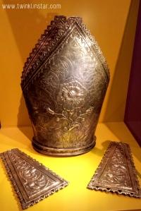 INKA Könige der Anden 4