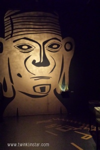 INKA Könige der Anden 9