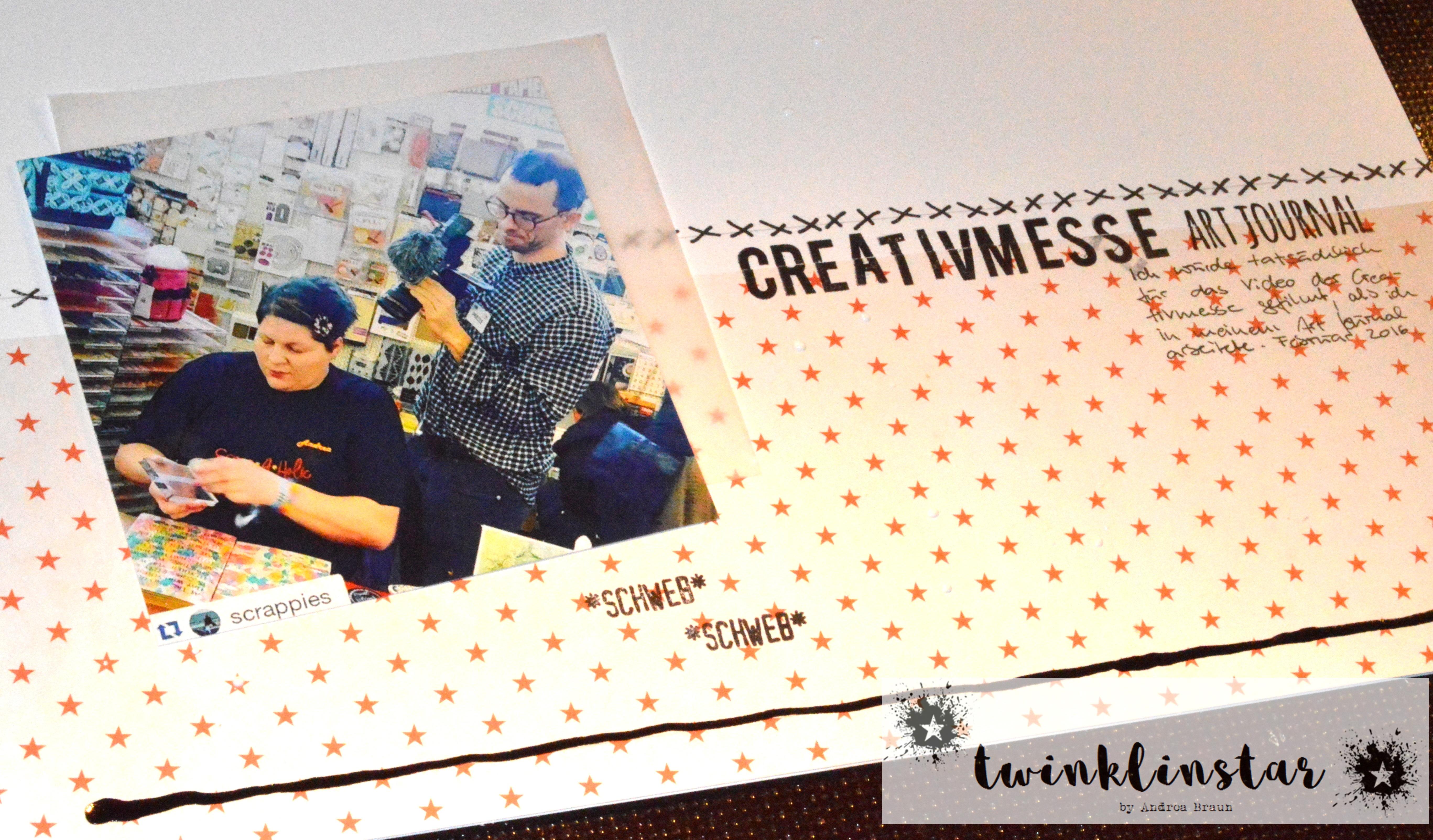 Creativmesse 2