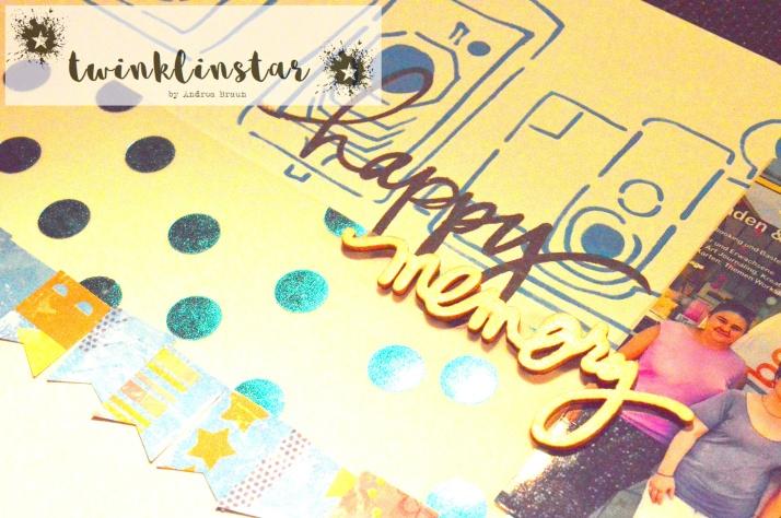 happy memory2