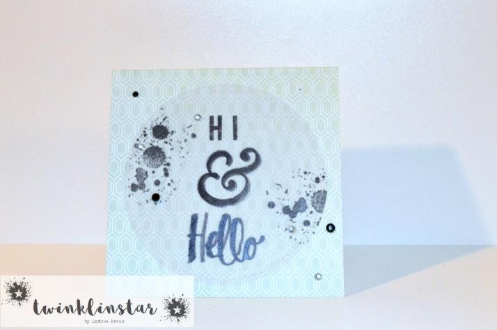 Hi & Hello.jpg