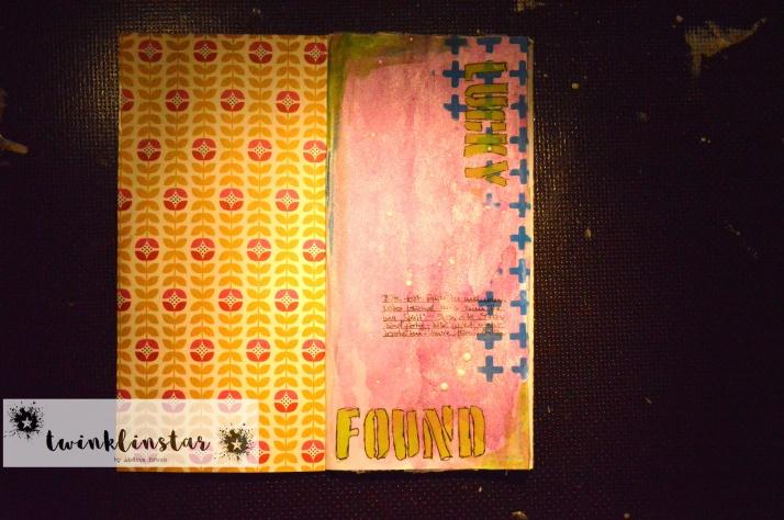 Letter Journal Startseite-1