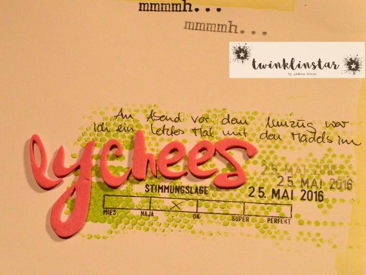 lychees2.jpg