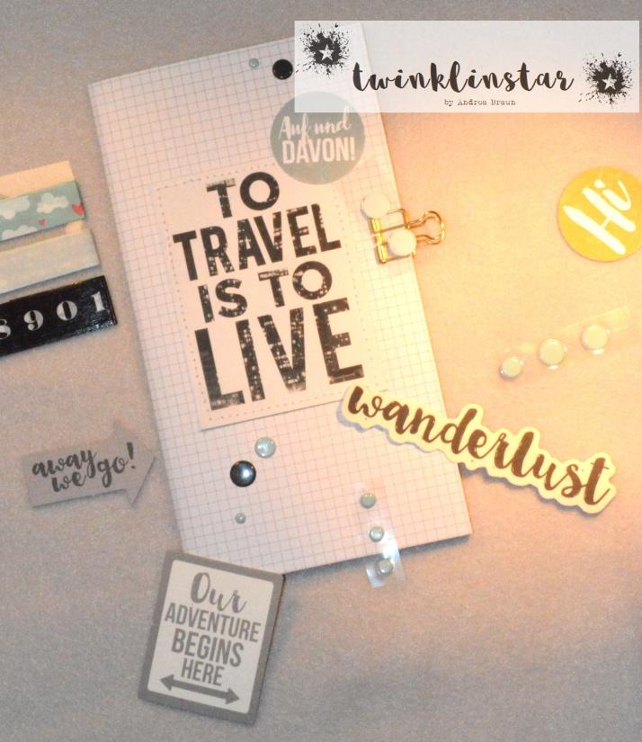 TravelJournal2