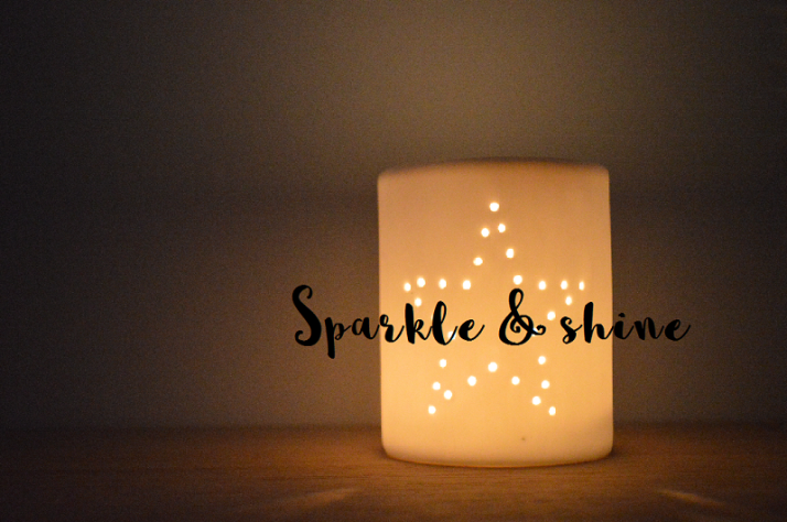 Sparkle and shine groß.png