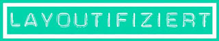 Layoutifiziert Logo