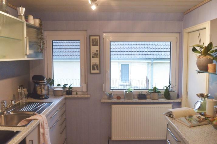 küche 6