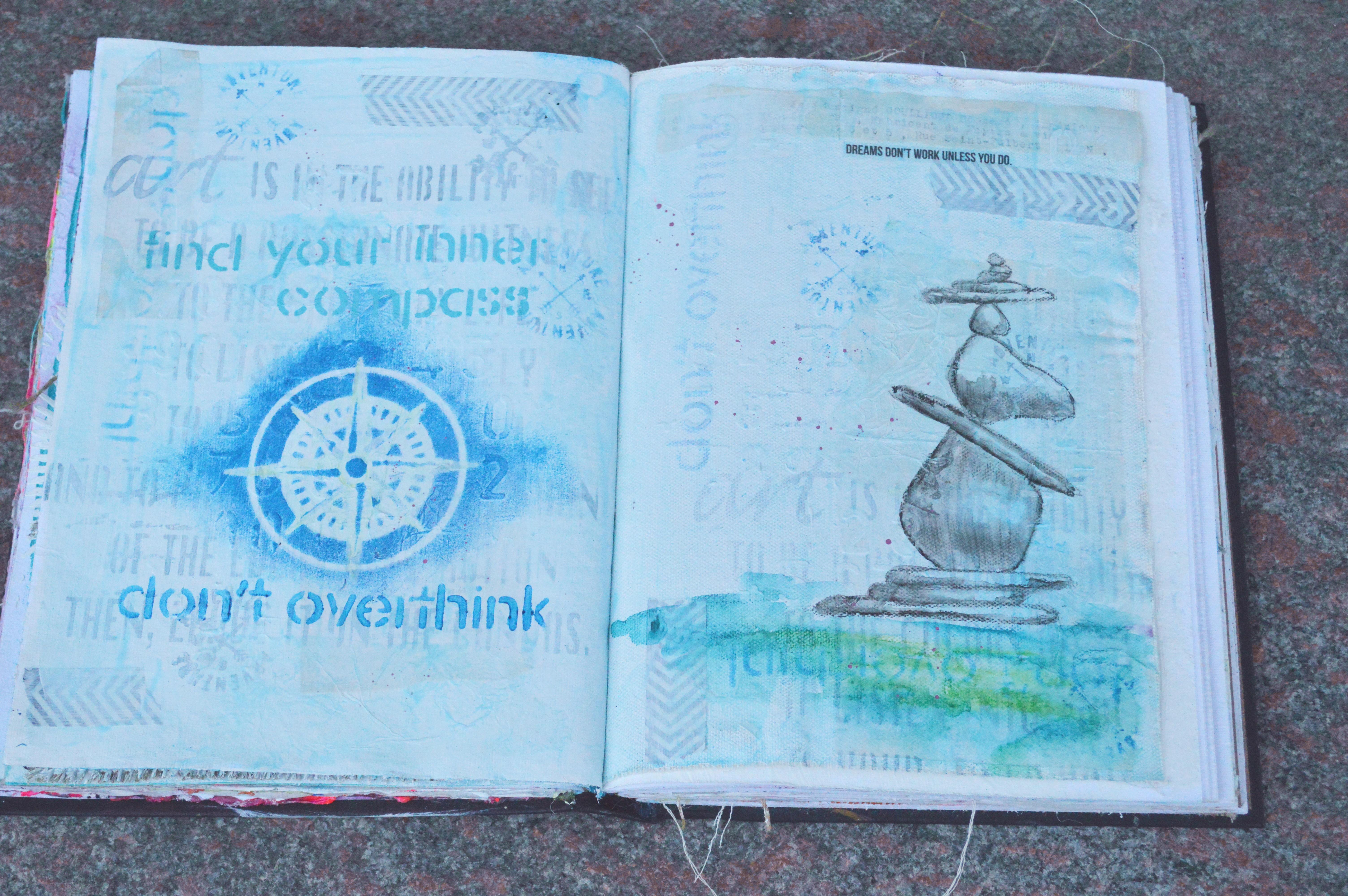 kreativsüchtig magazin 3